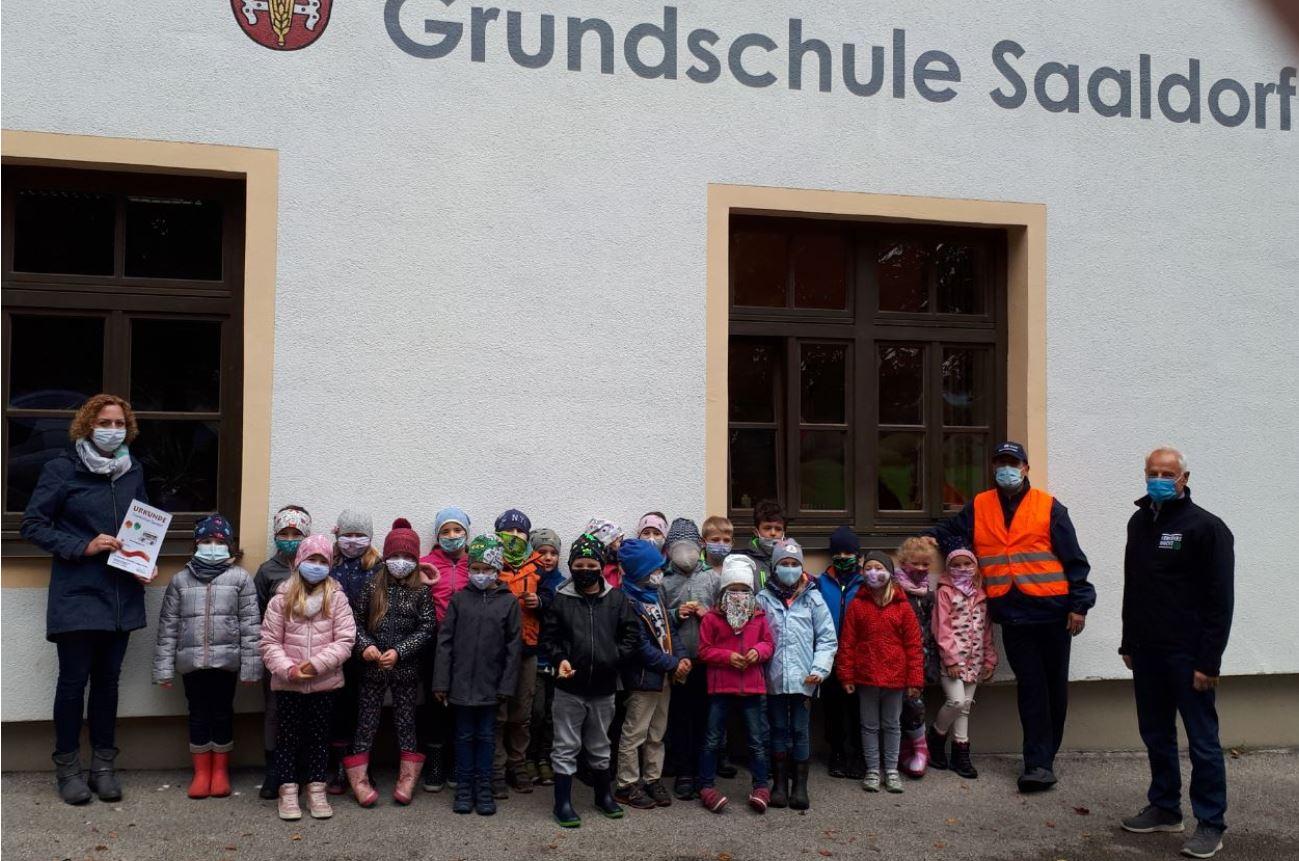 2020 GS Saaldorf Schulbustraining bearbeitet