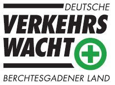 2017 Logo KVW BGL