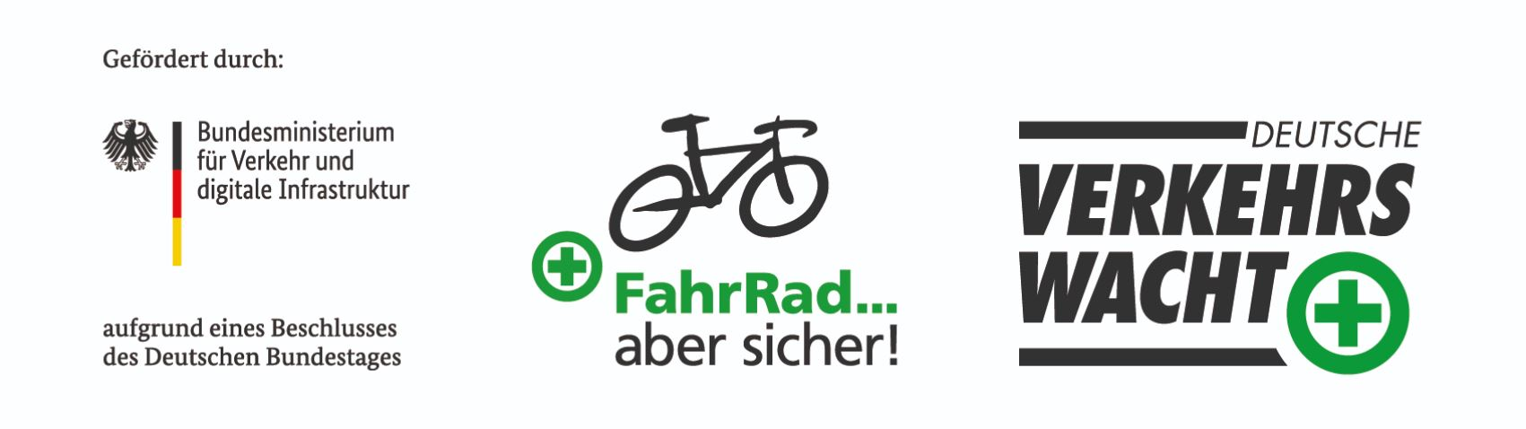Logo FahrRad