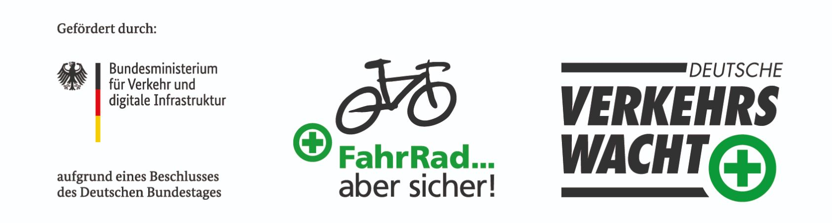 2020 Logo FahrRad DVW
