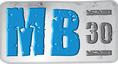 Logo MB30